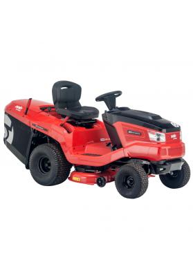 Zahradní traktor Solo by AL-KO T 22-105.1 HDD V2 PREMIUM