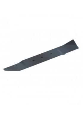 Náhradní nůž AL-KO 32 cm pro Classic 3.2 E