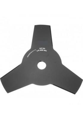 AL-KO Náhradní nožový kotouč BCA 36 Li, BCA 4030