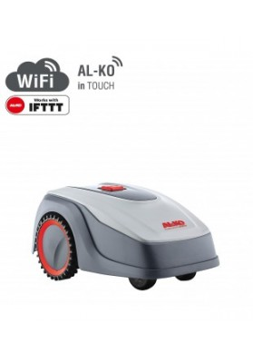 Robotická sekačka SOLO by AL-KO Robolinho® 500 W