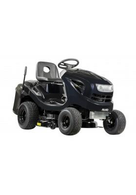 Zahradní traktor AL-KO T 15-93.9 HD-A Black Edition