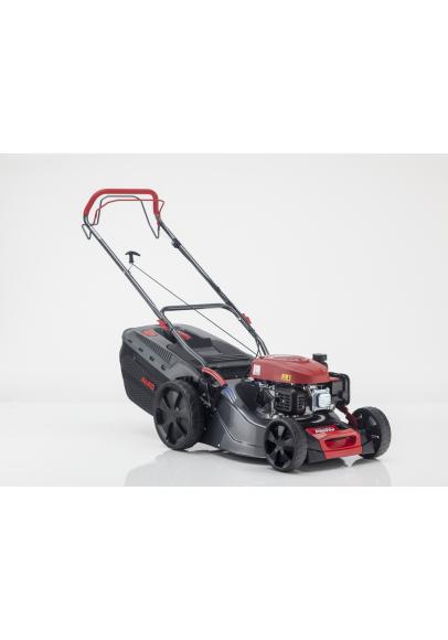 Zahradní benzínová sekačka AL-KO Comfort 46.0 SP-A Highline 119936