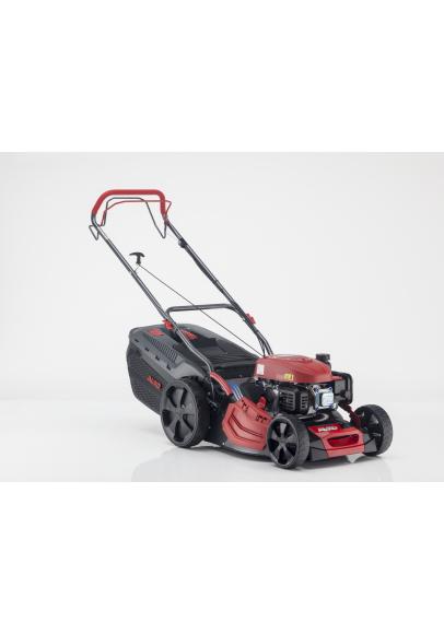 Zahradní benzínová sekačka AL-KO Comfort 46.0 SP-A plus Highline 119938