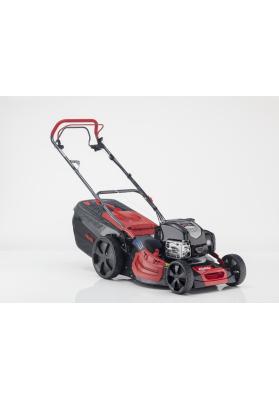 Benzínová zahradní sekačka AL-KO Premium 520 SP-B Highline 119967