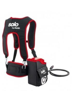 SOLO Power Flex BTA 42