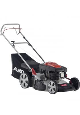 Zahradní benzínová sekačka AL-KO EASY 5.1 SP-S 113796