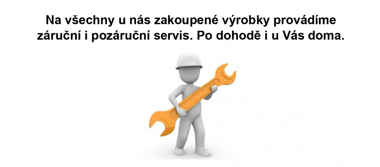 Servis