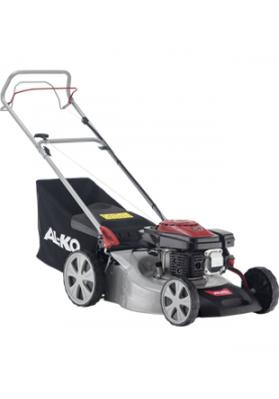 Zahradní benzínová sekačka AL-KO EASY 4.60 SP-S 113795