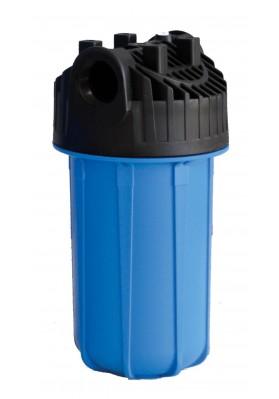 """AQUACUP Filtr Aqua Big 10"""""""