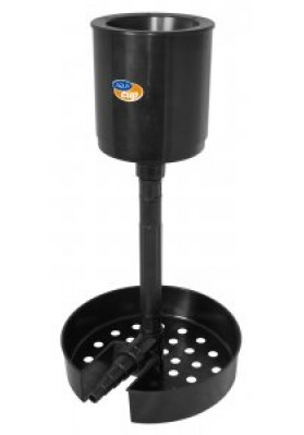Aquacup Billy Skimmer