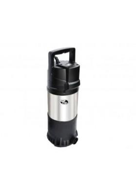 Aquacup Ecora 1100-1 (možnost plovoucího sání)