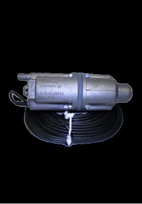 Čerpadlo vibrační ROB 2/10m