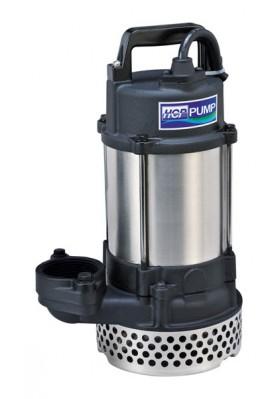 HCP AL-05 N - 230 V bez plováku