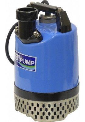 HCP GD-400, 230 V