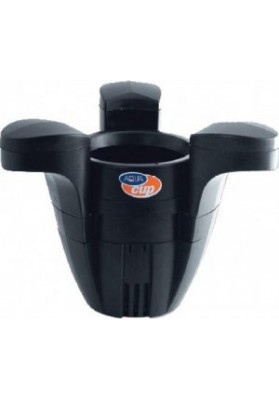 Aquacup Lotus Skimmer