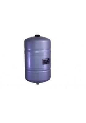 Noria 38l s butylovou membránou stojatá