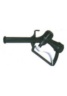 Aquacup Pistole 222 - plast