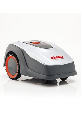 Robotická sekačka AL-KO Robolinho® 500 E