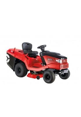 Zahradní traktor Solo by AL-KO T 15-95.6 HD-A