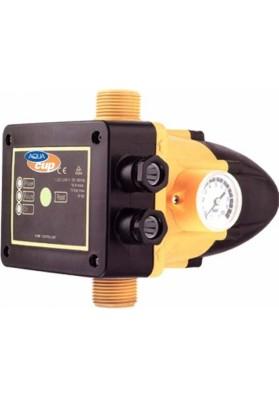AQUACUP Hydrokontrola  Hydro 1,5