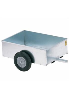 AL-KO Přívěsný vozík TA 250