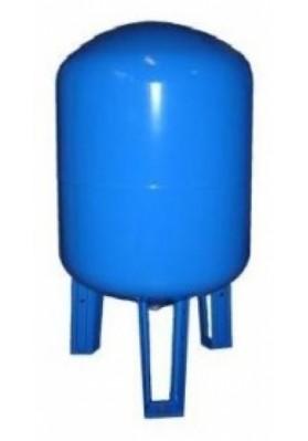 Aquasystem Tlaková nádoba stojatá 100 l