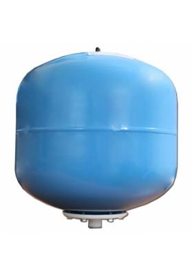 Aquasystem Tlaková nádoba stojatá 35 l
