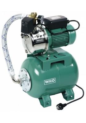 Wilo  HWJ 301 EM 60 l - M