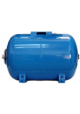 Aquasystem Tlaková nádoba ležatá 100 l