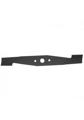 AL-KO Nůž 38 cm Classic 38 E