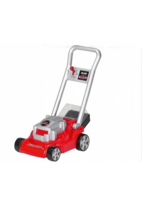 AL-KO Mini Mower