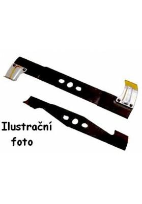 AL-KO Nůž 52 cm pro Aluline 5300 BRV, BRVC Aluminium