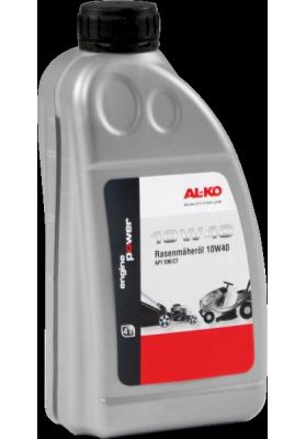 AL-KO Olej  10W-40 polosyntetický