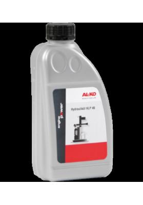 AL-KO Olej HLP 46 hydraulický