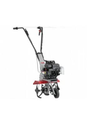 AL-KO MH 350-4 (motor B&S)