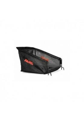 AL-KO Látkový koš pro 38 HM Comfort a 380 HM Premium