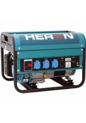 HERON EGM 30 AVR