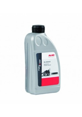 AL-KO Bio olej na řetězy 1,0litru