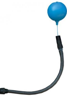 Aquacup Plovoucí sání k Ecorra 1100-1