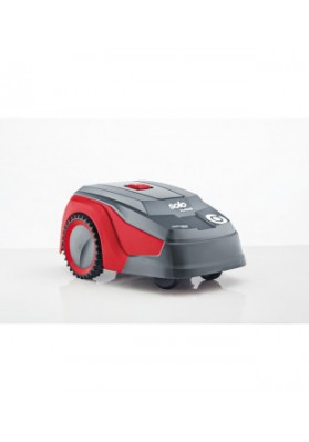 Robotická sekačka SOLO by AL-KO Robolinho® 700 W
