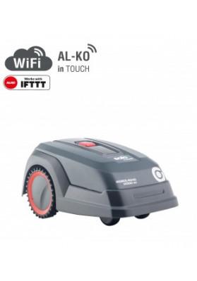 Robotická sekačka SOLO by AL-KO Robolinho® 2000 W