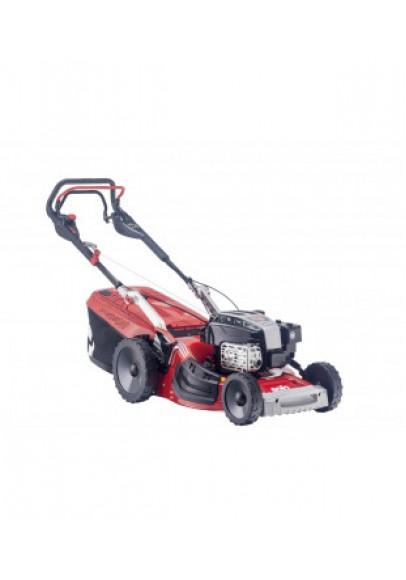 Benzínová zahradní sekačka Solo by AL-KO 5271 VS-B 127609