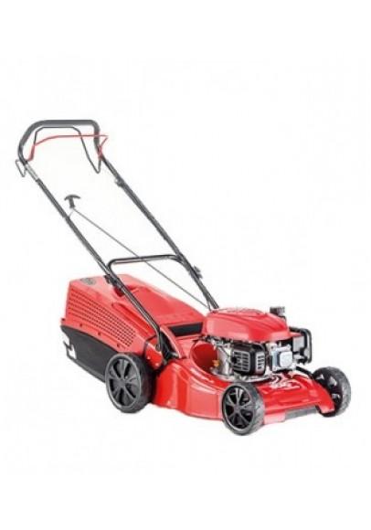 Benzínová zahradní sekačka Solo by AL-KO 4238 SP-A 127454