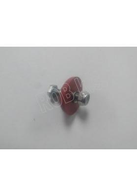 ROB sací ventil se šroubkem (zsvk)
